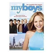 My Boys: Season 1 (2006)