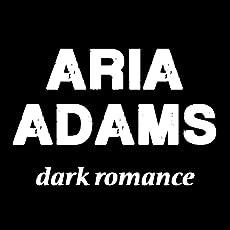 Aria Adams