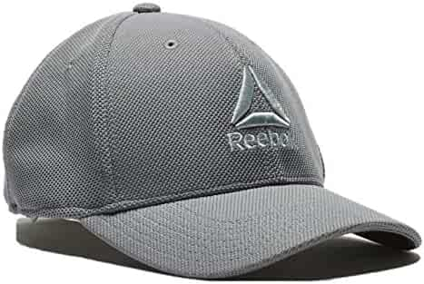 faa0b22d Shopping Under $25 - Reebok - Accessories - Men - Clothing, Shoes ...