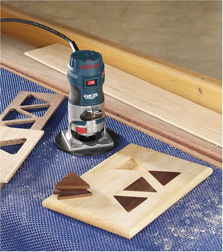 Router Attachments, Medium & Large Routers | Bosch Power Tools