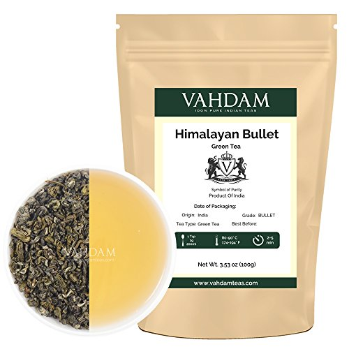himalayan-bullets-green-tea-100-natural-green-tea-loose-leaf-sourced-direct-from-the-himalayan-mount