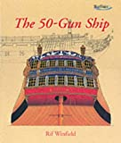 The 50-gun Ship (ShipShape)