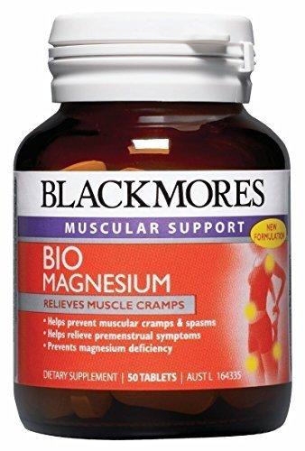 blackmores-bio-magnesium-50-tabhonest-succeed