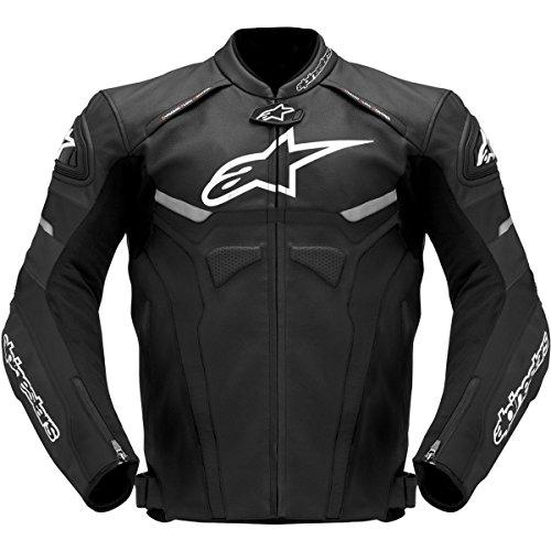 Alpinestars Celer Leather Jacket - 3