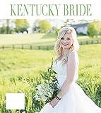 Jacki Allens Kentucky Bride