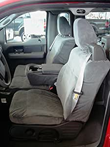 Amazon.com: Durafit Seat Covers, Made to fit F369-V7 ...