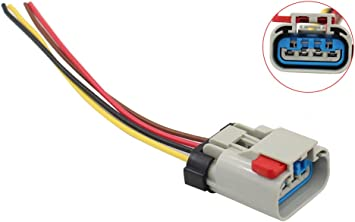 Pigtail Receptacle Wiring how to wire an outlet from another ... on wiring two outlets, wiring a set of outlets, wiring house outlets, wiring old outlets, wiring kitchen outlets, wiring multiple outlets,