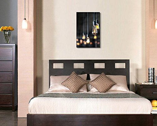 Beautiful Blurred Lighting Decor Home Deoration Wall Decor ing