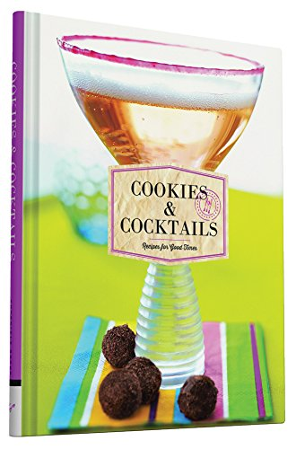 cookies-cocktails-recipes-for-good-times