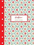 Cath Kidston Provence Rose Sticky Notes