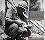 Letters from the Front, Judith Millidge, 0764155377