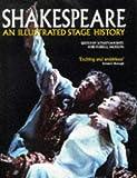 Shakespeare, , 0198123728
