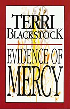 Evidence of Mercy 0310200156 Book Cover