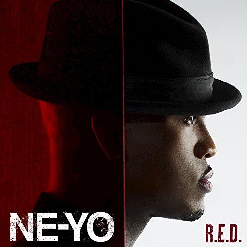 1 MORE SHOT by Ne-Yo on Amazon Music - Amazon com