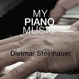 How to play 39 all of me 39 on the piano dietmar for Dietmar steinhauer