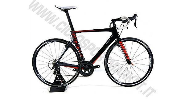 Super Oferta – Bicicleta Giant