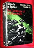 img - for Islands in Space: The Challenge of the Planetoids book / textbook / text book