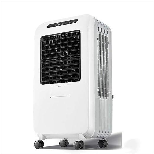 SWB Tipo de Columpio Vertical Ventilador de refrigeración ...