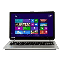 Toshiba Satellite S55-B5289 15.6