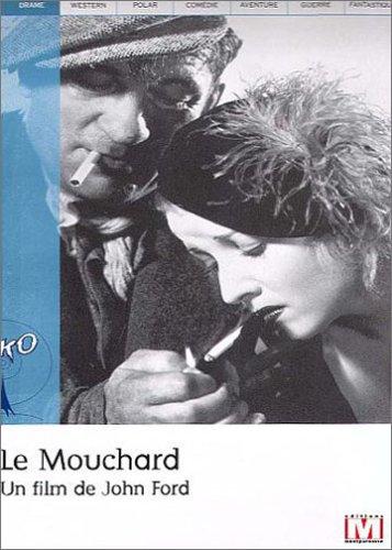 Le Mouchard