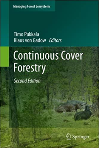 Mitigating forest biodiversity and ecosystem service losses in the era of bio-based economy