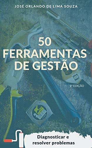 50 Ferramentas Gestão Diagnosticar problemas ebook