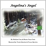 Angelina's Angel, Marilynn Carey and Denise Carey-Costa, 1611700485