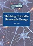 Thinking Critically, john allen, 1601526288