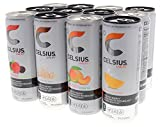 Celsius is a great tasting, healthy energy and fat burning drink that provides a unique extra boost to keep you going throughout your busy day. With multiple published university studies, you can enjoy Celsius daily and burn more body fat (Up...