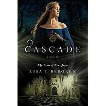 Cascade: A Novel (River of Time)