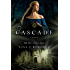 Cascade: A Novel (River of Time Book 2)