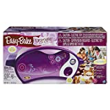 Homemade Easy Bake Oven Recipes Hubpages