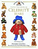img - for The Little Book of Celebrity Bears (Ultimate Teddy Bear) by DK Publishing (1992-09-15) book / textbook / text book