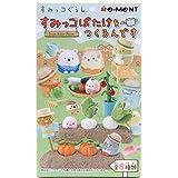 Sumikkogurashi Sumikko Farm Re-Ment miniature blind box