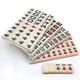 Chinese Mahjong Chinese Traditional Mahjong Games
