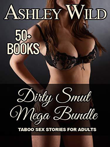 Erotica: Until Death (New Adult Romance Bundle)(Erotic Sex Taboo Box Set)