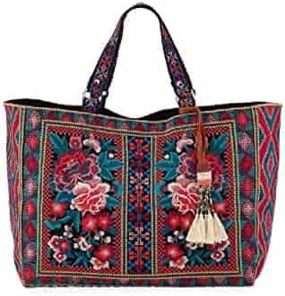 e6b43cebd136 Shopping Bag Lady Collection - $200 & Above - Handbags & Wallets ...