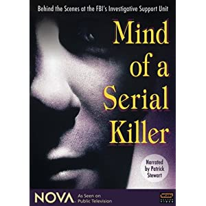 NOVA: Mind of a Serial Killer (2005)