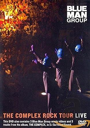 blue-man-group-the-complex-rock-tour-live