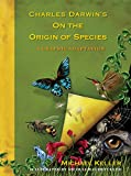 img - for Charles Darwin's On the Origin of Species: A Graphic Adaptation book / textbook / text book