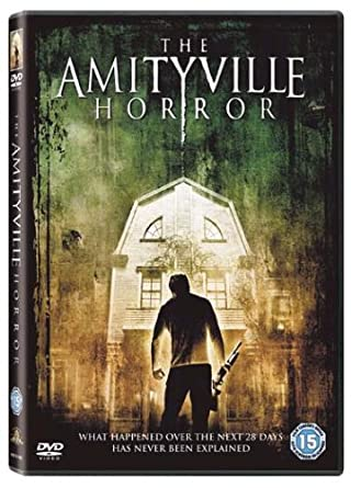 the amityville horror full movie in hindi dubbed watch online