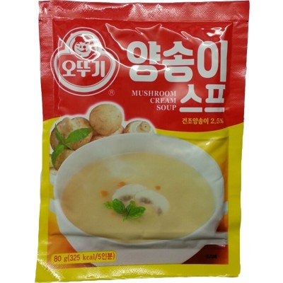 ottogi-mushroom-cream-soup-80g-5-servings-80g-5-