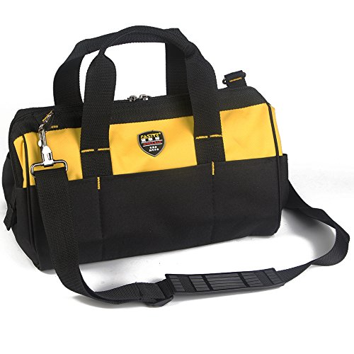 Dirt Bike Duffle Bags - 4