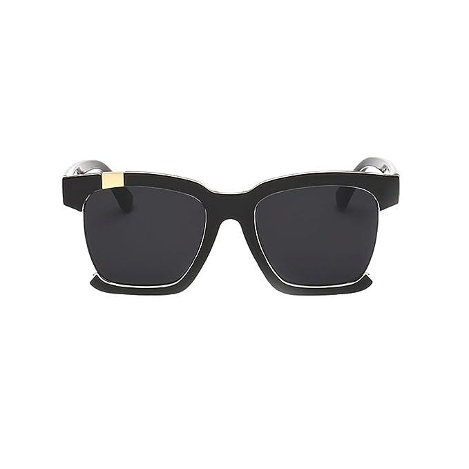 Retro JUNDASI sole gli per occhiali Occhiali sole da e da uomini gli Hqxq1fnB6w
