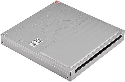 ディスクドライブ Acouto 内部スリム 光ディスクドライブ交換 NES WIIUゲームコンソール用 写真の閲覧 ビデオの視聴 ゲームのプレイ