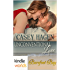 Barefoot Bay: Unconventional Love (Kindle Worlds Novella)