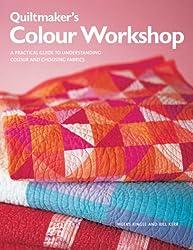 Quiltmaker's Colour Workshop