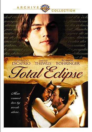 total-eclipse-1995