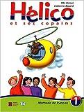 Helico 1, , 8881484900