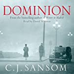 Dominion | C. J. Sansom